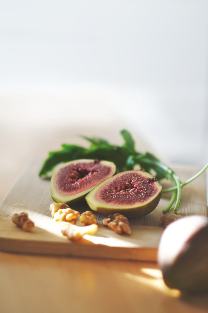 Keto Cookbooks Make Healthy Eating Simple