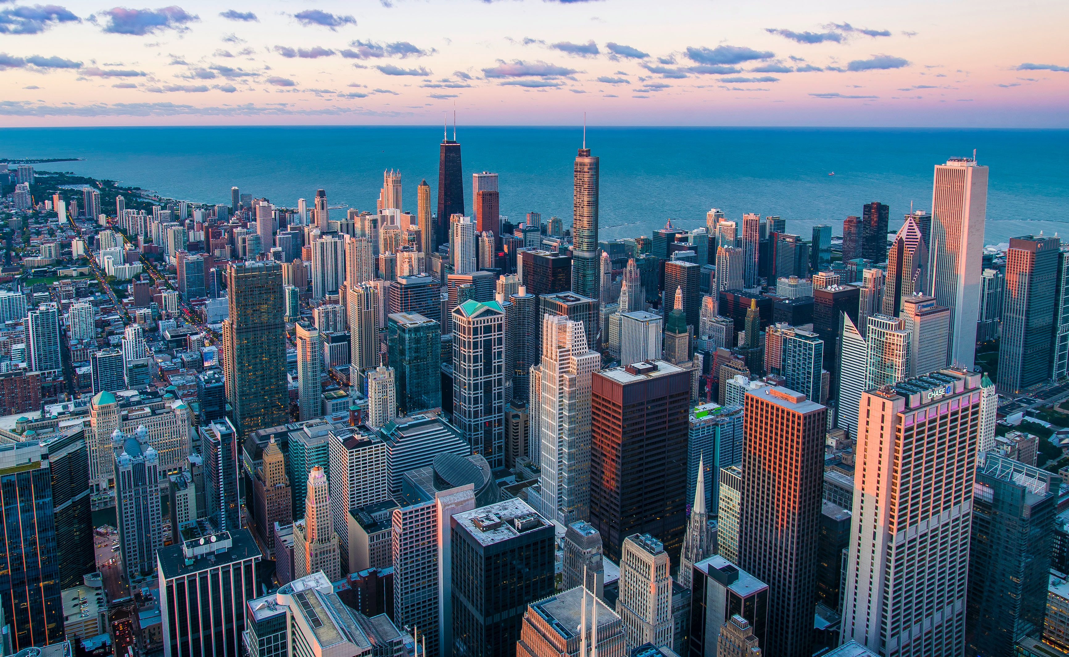 Top 10+ Pharmaceutical Companies In Chicago In 2021
