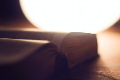 Words flashfiction stories