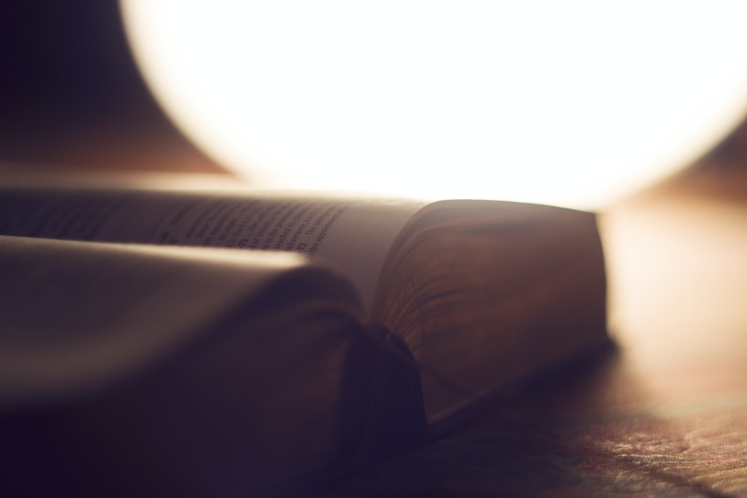 Kitap okumayı bıraktım