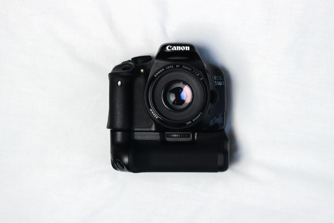 canon 700d fiyat