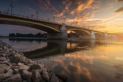 3212. Budapest