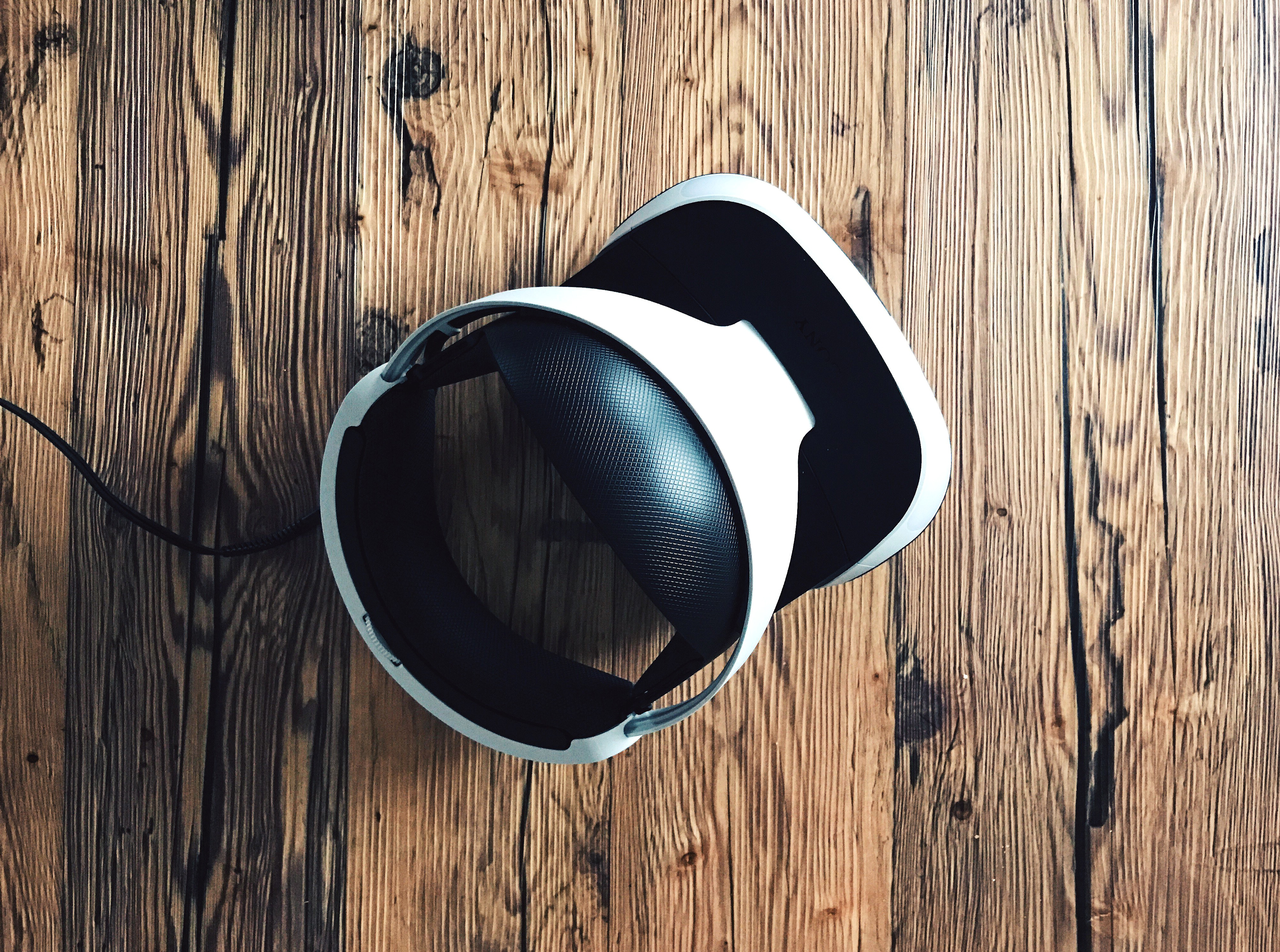 How is VR changing marketing?