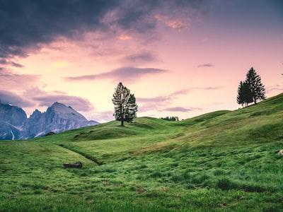 Turismo alpino e Covid: come la montagna si sta preparando alla Fase 2 e 3
