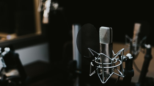 Strategies for Building Your Podcast Brand