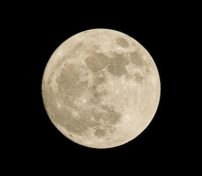 4512. Űr, hold, bolygók
