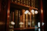¿Cuáles trabajos realizan los estudio de abogados?