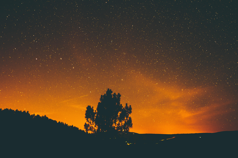 Galaxy stories
