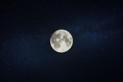 4567. Űr, hold, bolygók