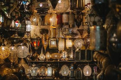 macro shot of wine glasses morocco zoom background