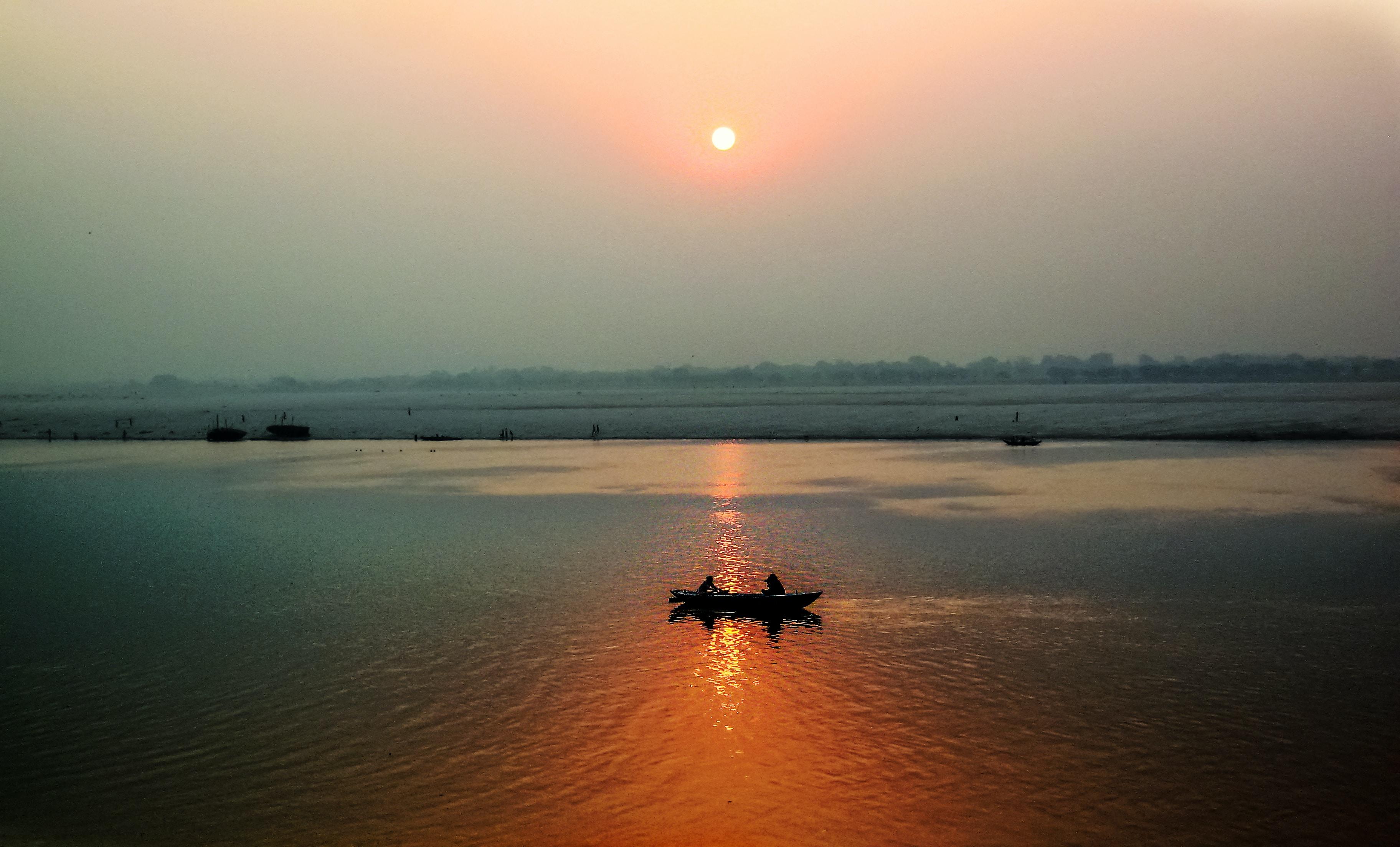 Free Unsplash photo from Omendra Singh