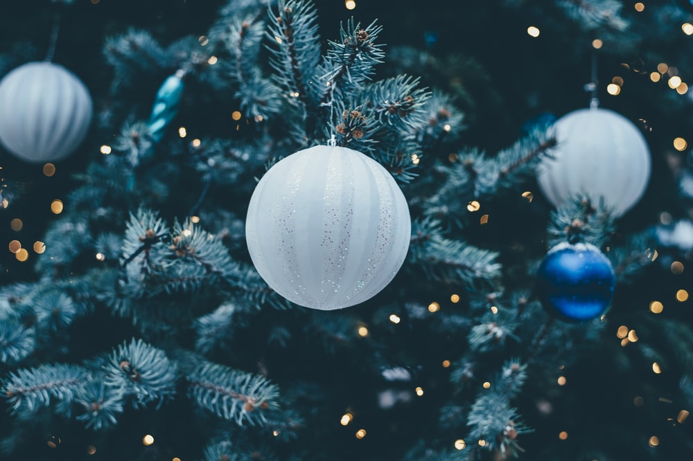 Free Christmas Wallpaper Backgrounds.900 Christmas Images Download Hd Pictures Photos On Unsplash