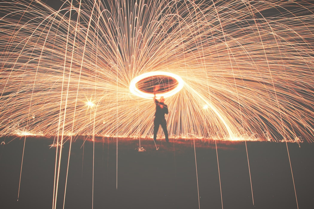 2019-4 How to Use Strategic Partnerships for More Explosive Growth