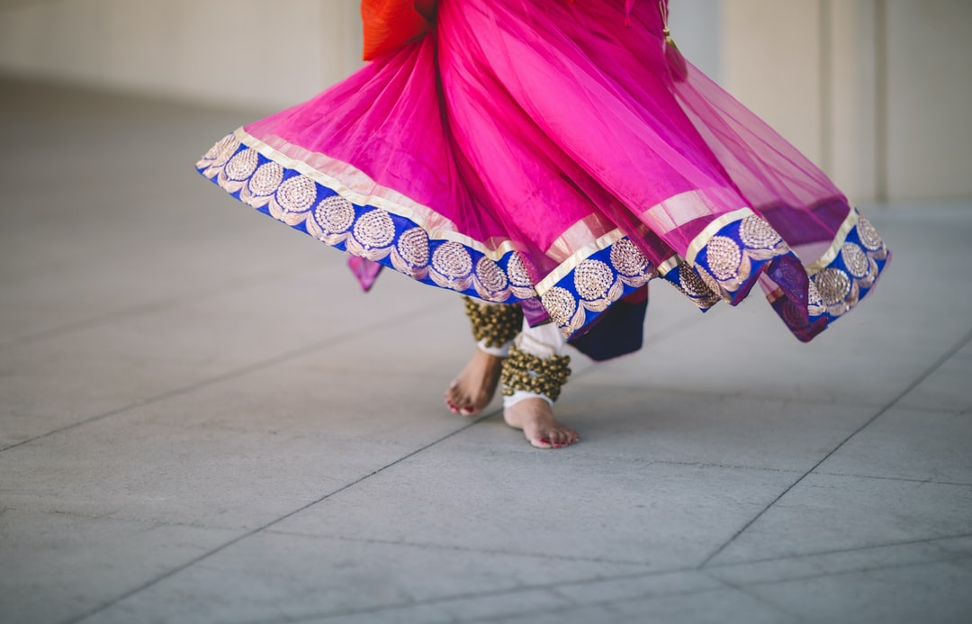 Amazing time while shooting a dance performance of my closest friend who is trained in Indian Classical and now known to be one of Bay area's best Kathak dancer. A privilege to watch her perform.
