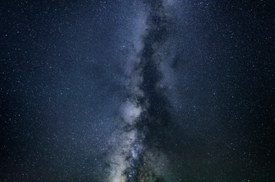 4496. Űr, hold, bolygók