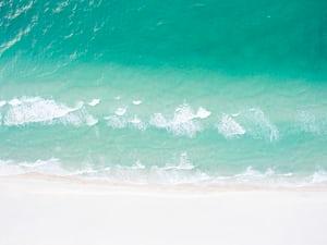 1664. A víz szépségei