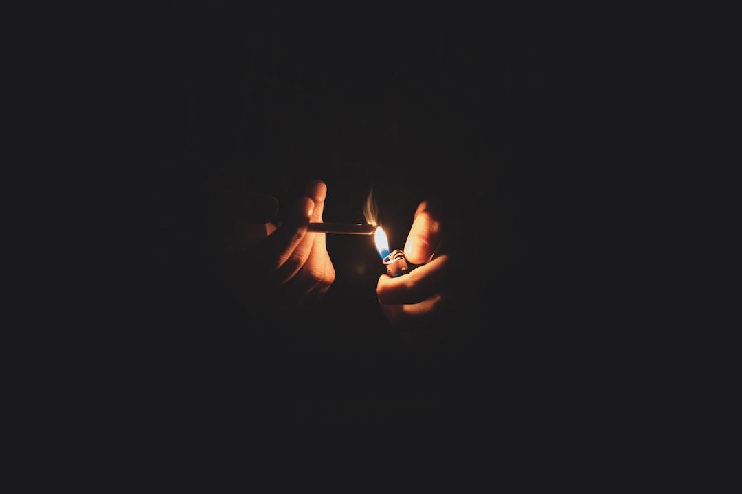 27+ Cigarette Pictures | Download Free Images on Unsplash