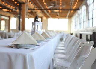 table napkin lot
