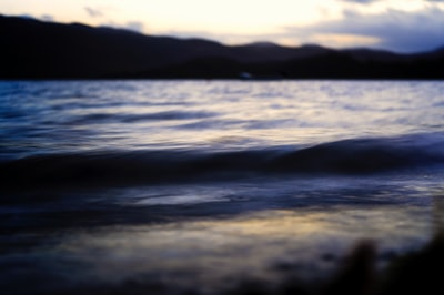 An early start for a photoshoot on Loch Lomond in the Trossachs National Park for a client. Took a series of quick shots while waiting for the sun to peak over the hills in the distance!