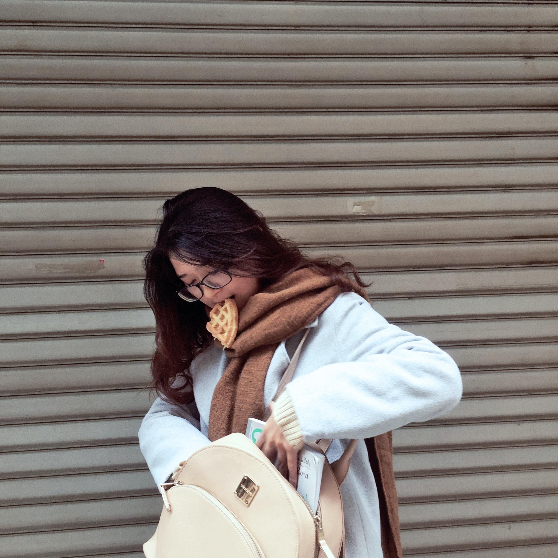 Free Unsplash photo from Cloudie Nguyen