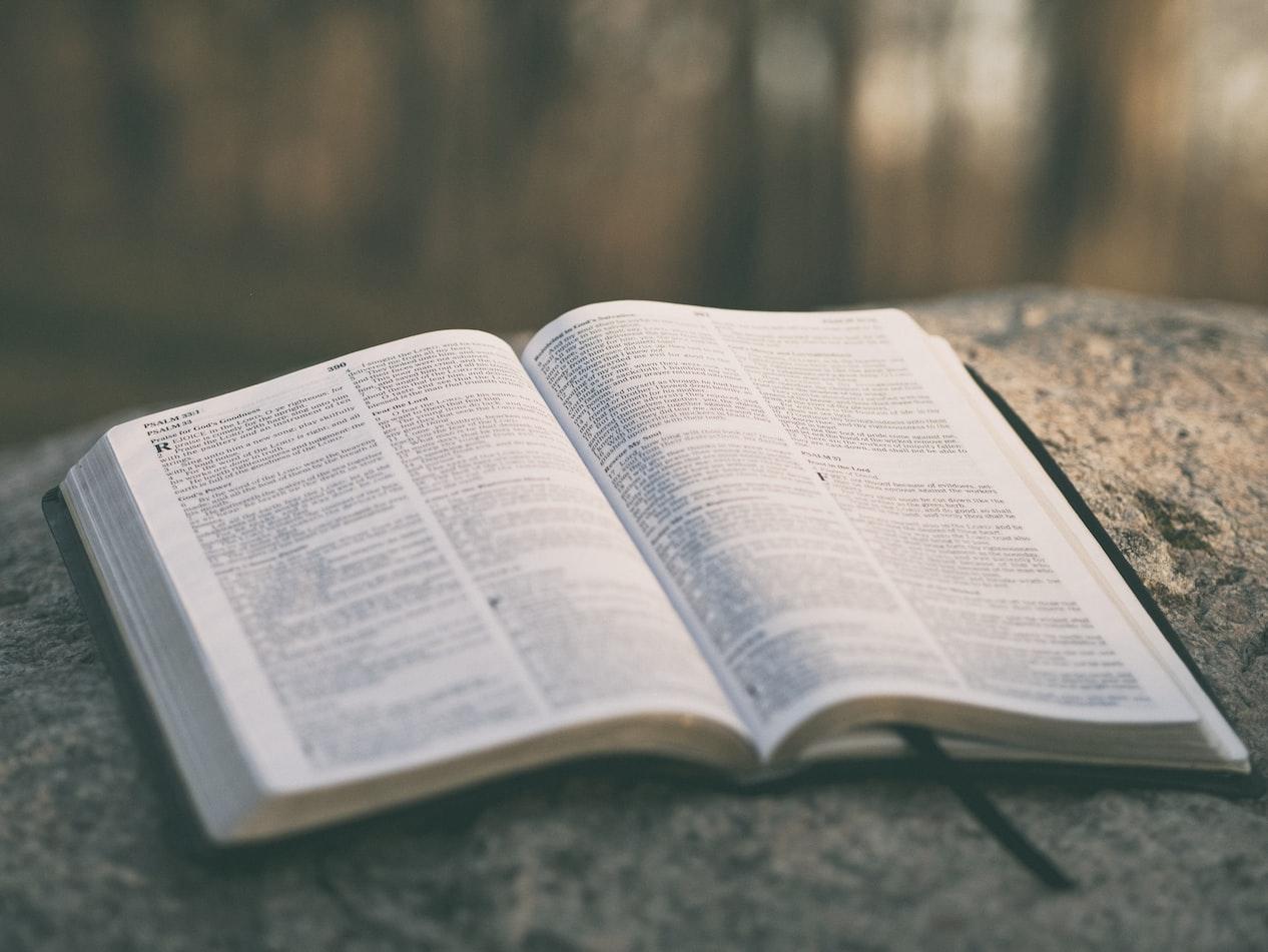 öykücüler ve öykü kitapları sözlüğü