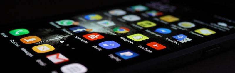 Chromeに表示される広告ブロックの方法。iPhone・iPad・Android・アドオンそれぞれに対応した対処法。