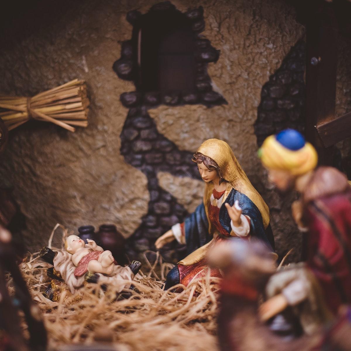 Schmutzige Weihnachtsgedichte.169 Weihnachtswitze Schlechte Witze