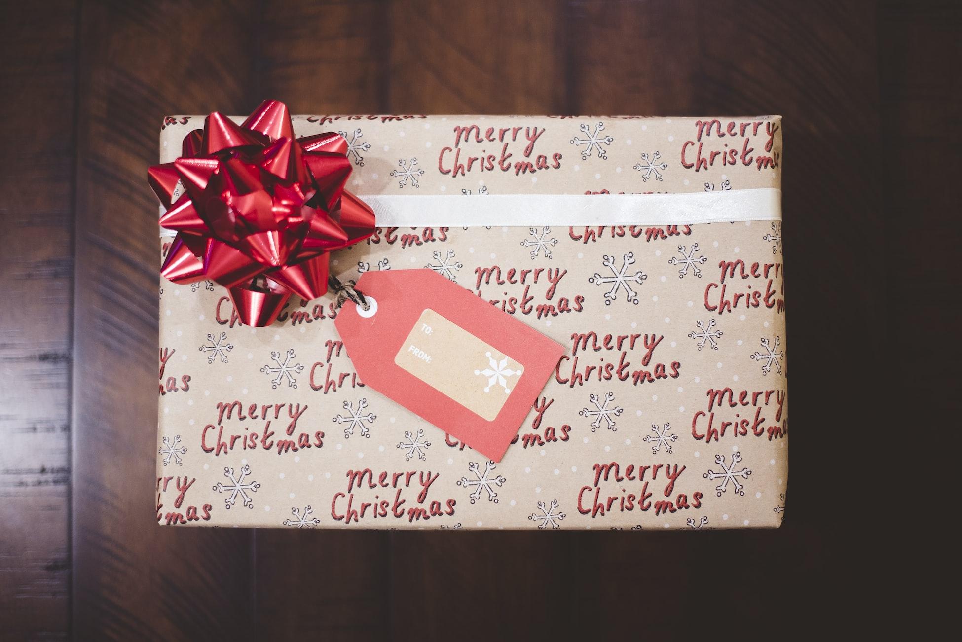 Nasze pomysły na prezenty dla całej rodziny!
