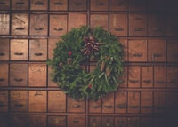 How to Simplify the Holidays : zen habits