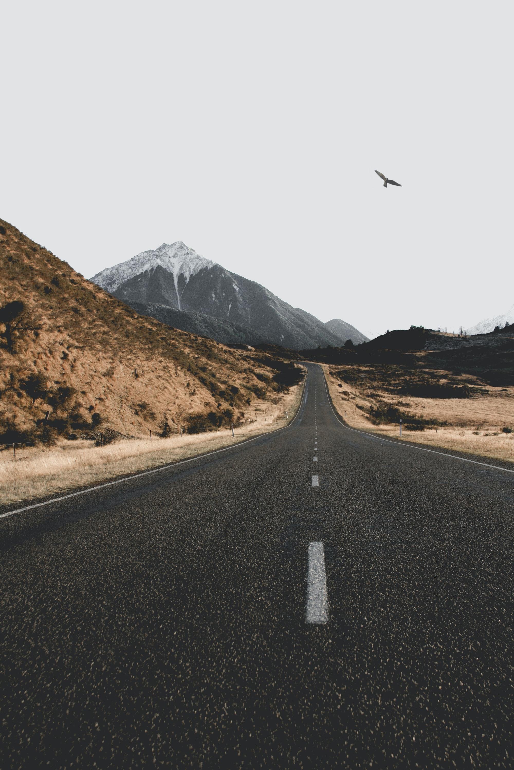 Create & Communicate a Strategic Product Road Map.