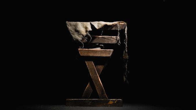 Cover Image for La teología evangélica: ubicación histórica