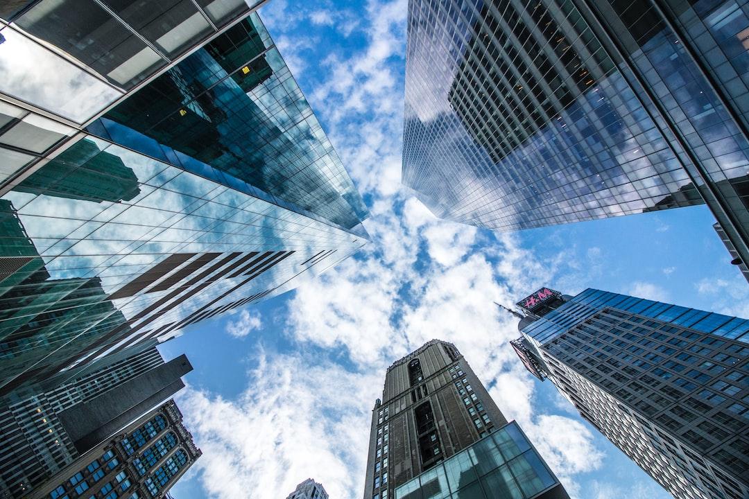 Wie funktionieren gehebelte ETFs?