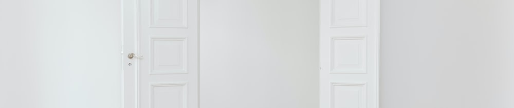Ixcoin header image