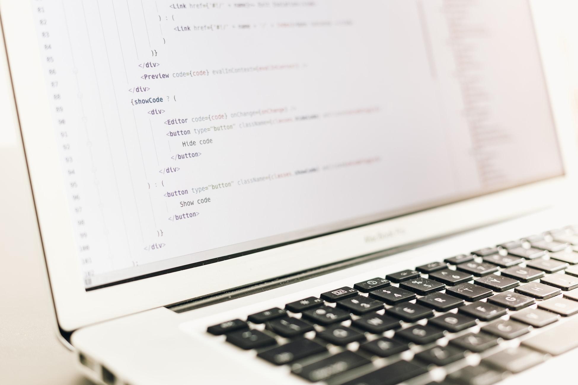 Installing Community-Built VS Code on a Chromebook