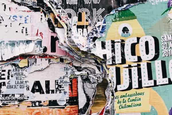 תמונת שער - תרבות ואמנות