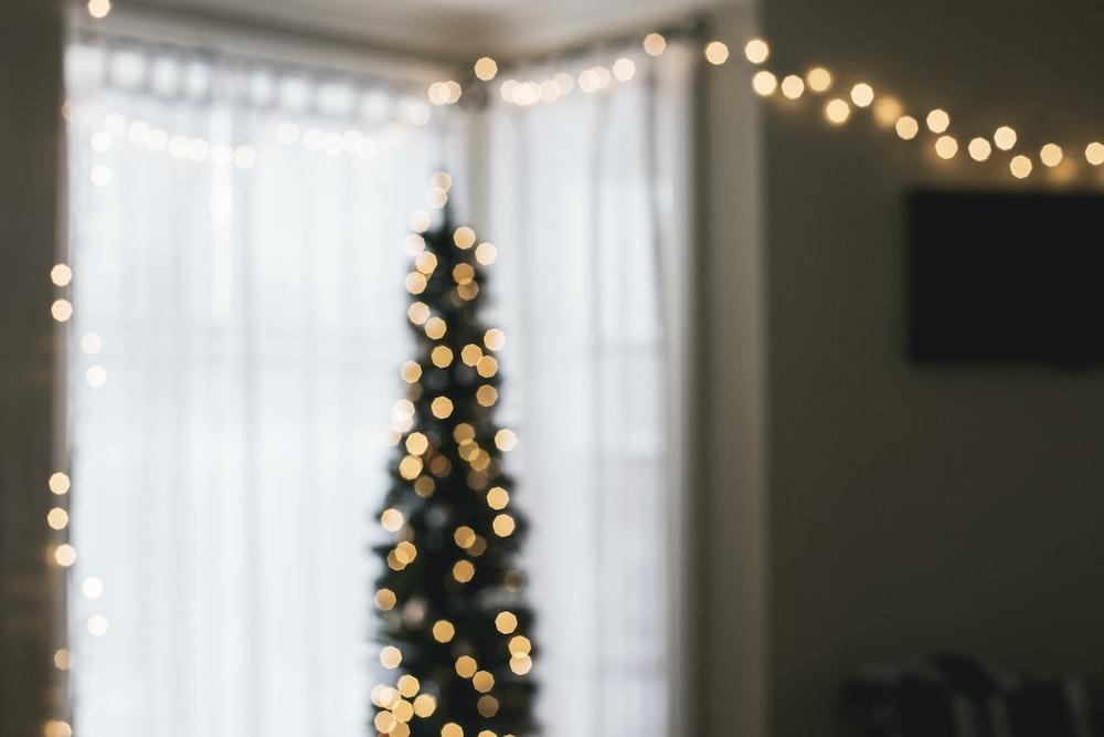 String Lights Pictures Download Free Images On Unsplash