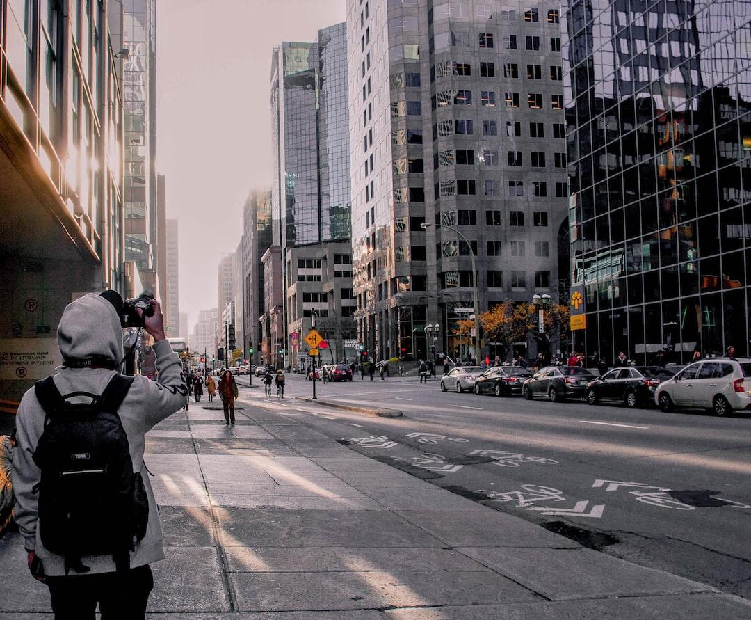 popular urban destinati time - HD2711×2236