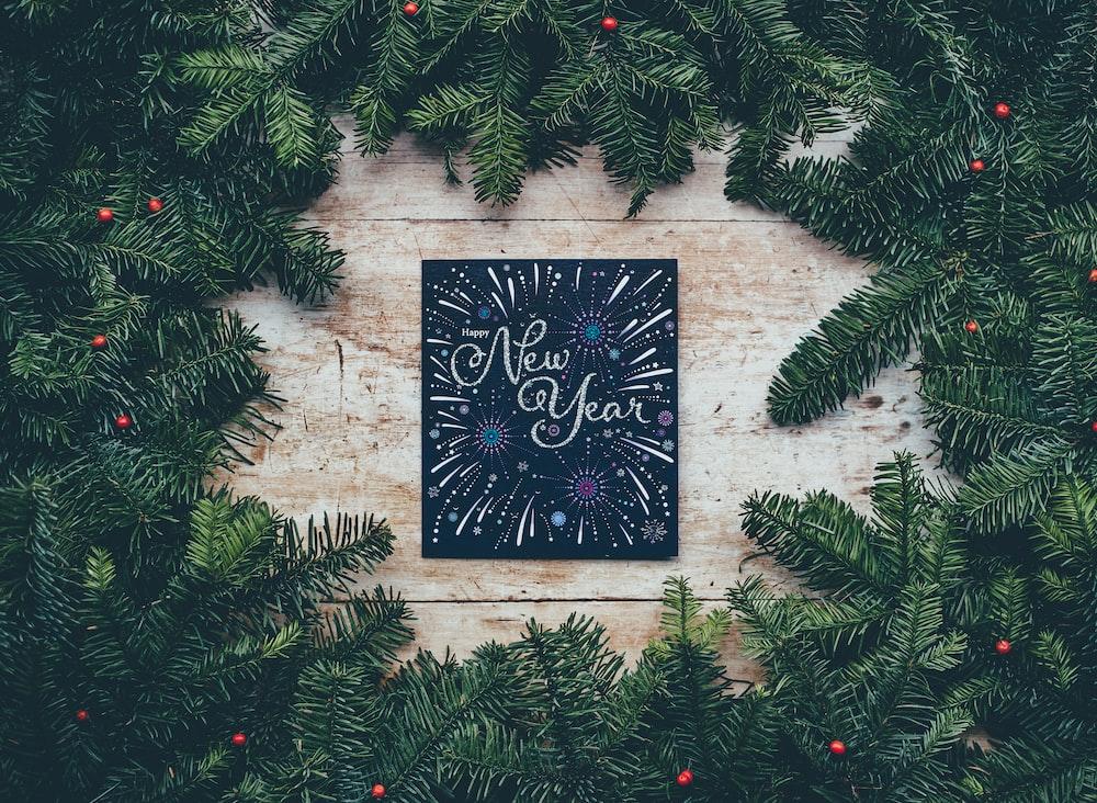 New Year Wallpapers Free Hd Download 500 Hq Unsplash