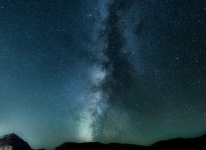 4511. Űr, hold, bolygók