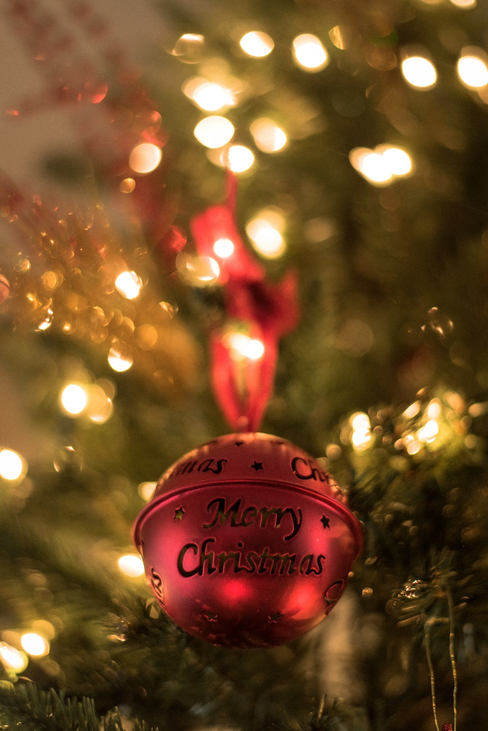 900 Christmas Background Download HD Backgrounds On