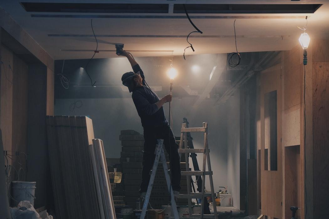 independent contractor jobs
