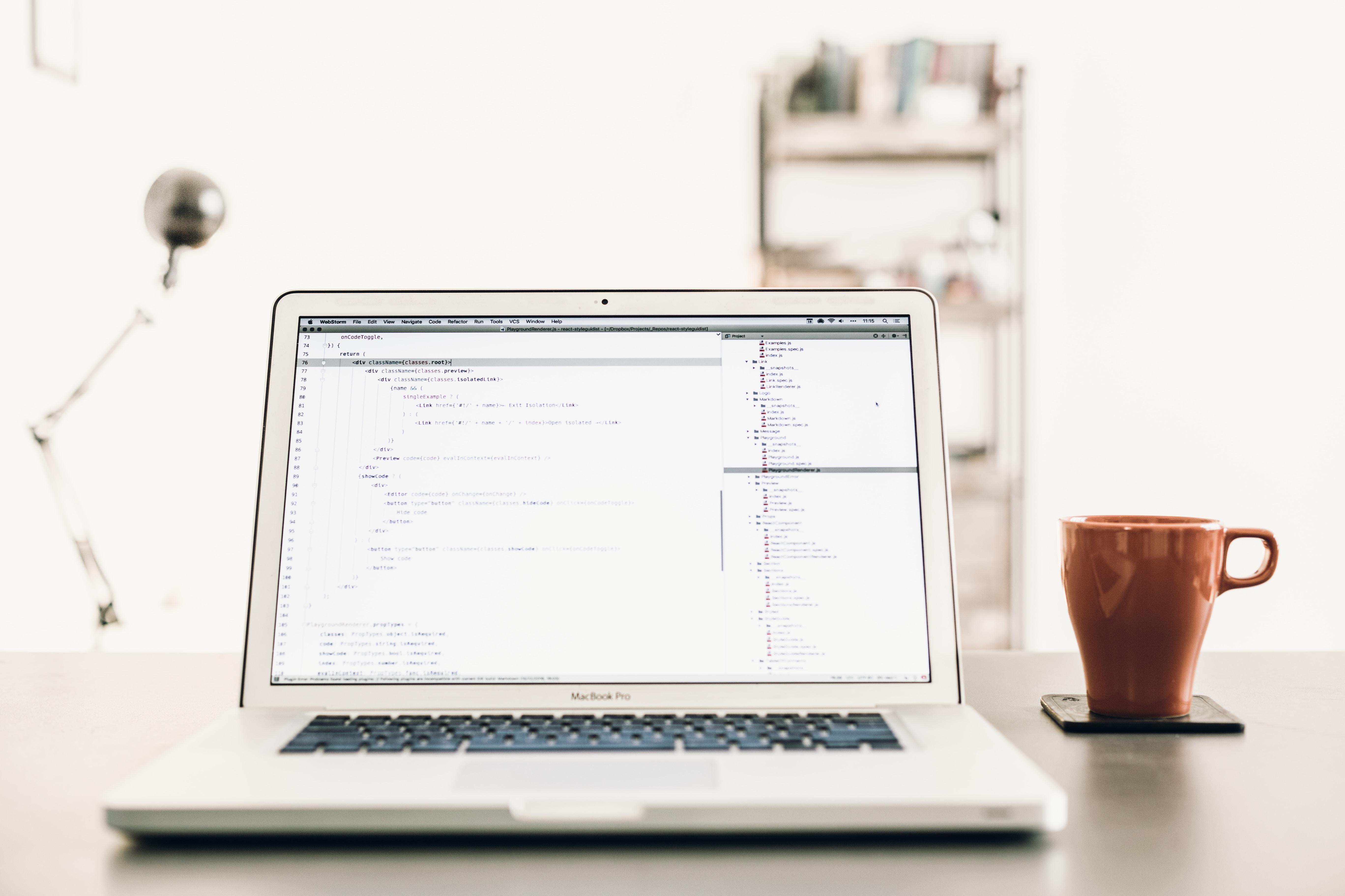 Hospede grátis sites estáticos e aplicações JavaScript e React no Netlify