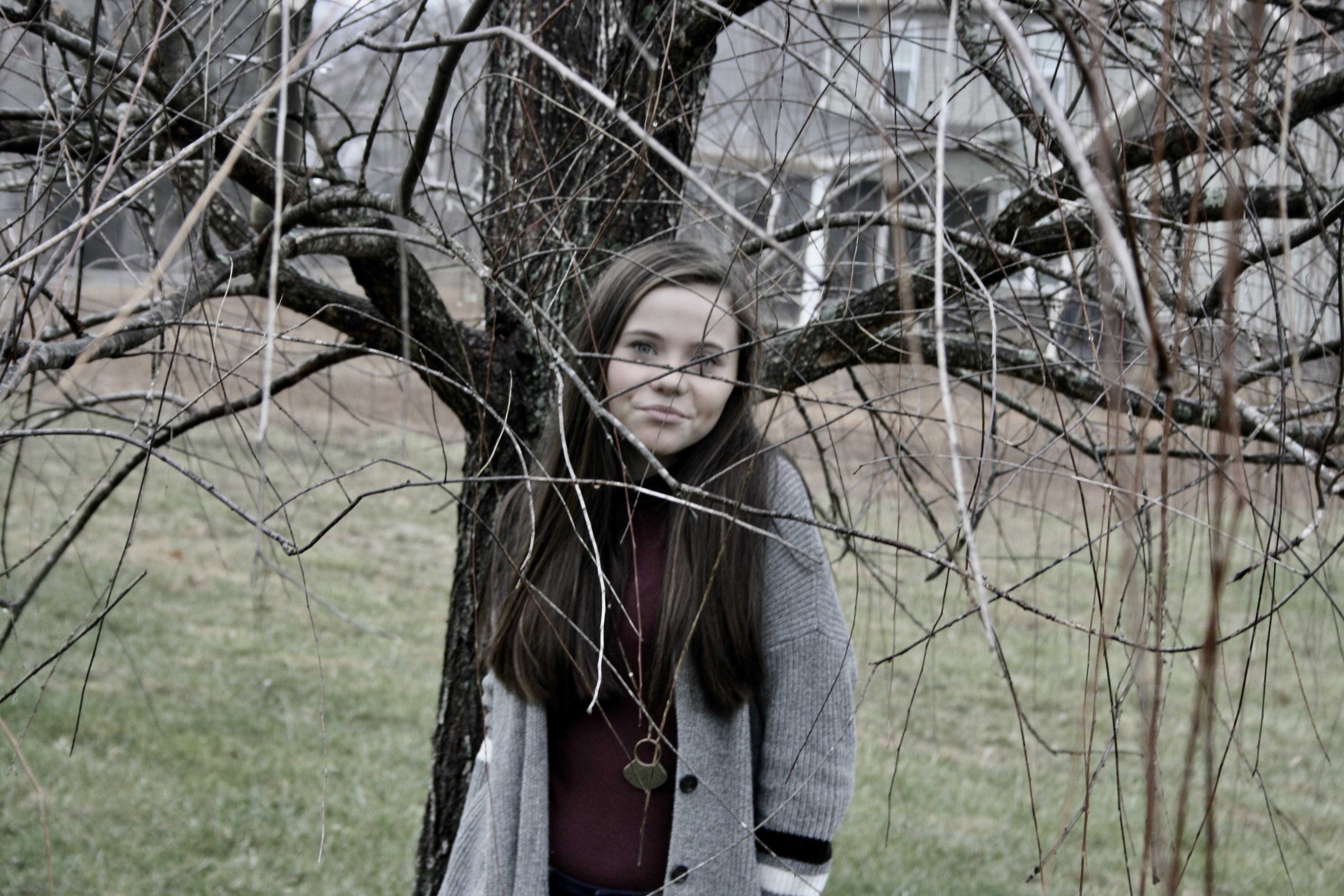 Free Unsplash photo from Mary  Gattis