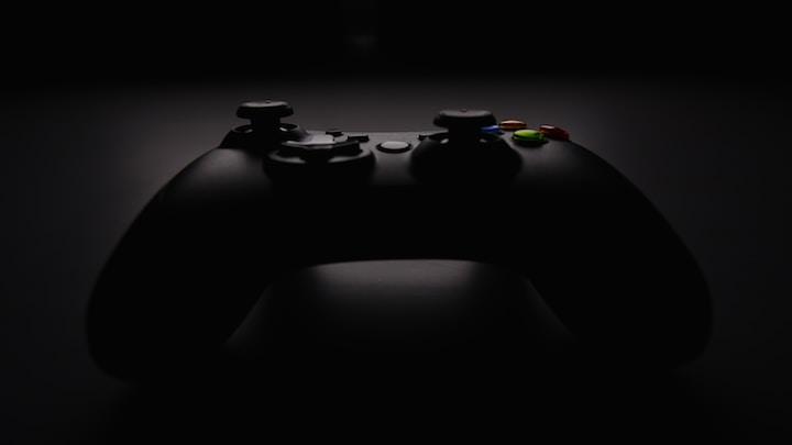 PlayStation 5 vs Xbox Series X, así queda la nueva generación