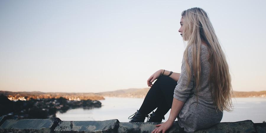 Stop Telling Me My Bipolar Disorder IsDramatic