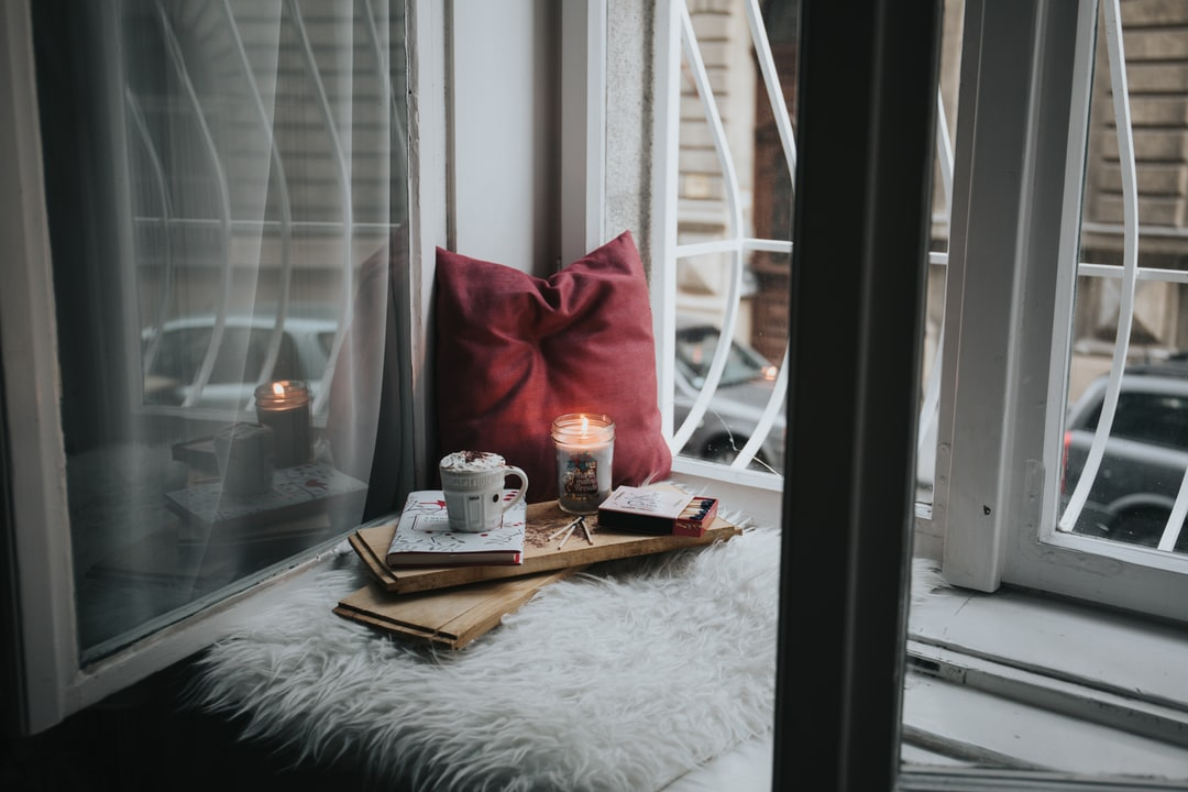 100 Cozy Pictures Download Free Images On Unsplash