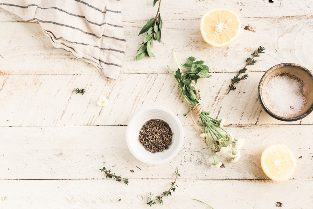 500 Herb Pictures Download Free Images On Unsplash