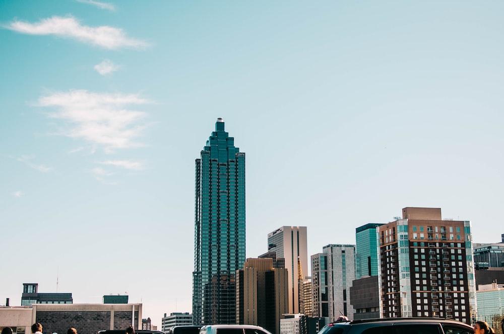 Condo Insurance Atlanta