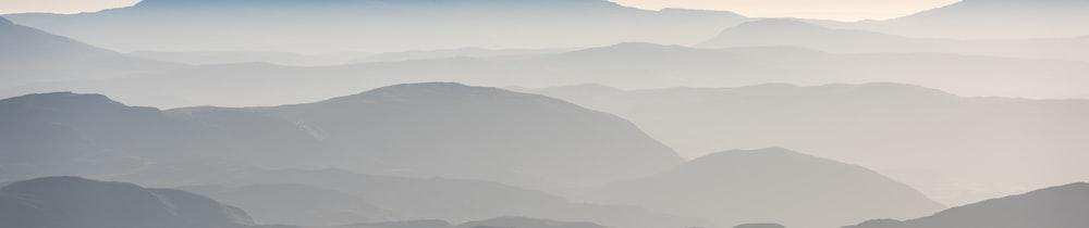 NIX header image