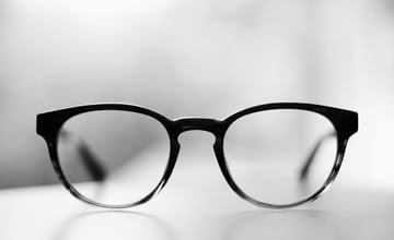 3 things every optician needs to factor into their growth strategy